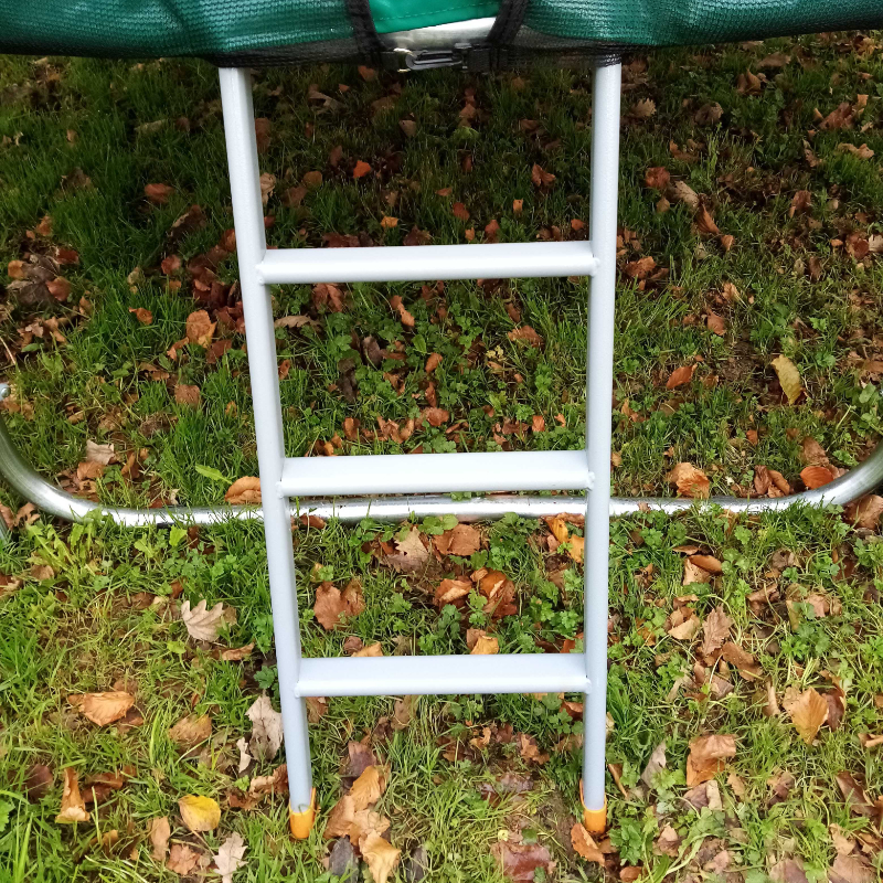 Ladder for Jumpire Premium Trampoline 13 foot